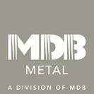 Metalworkers FRMétal Déployé Belge S.A.