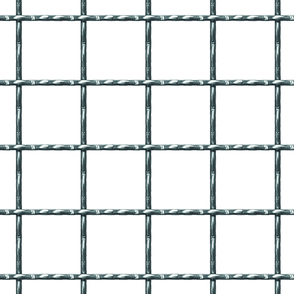Mdb metal grillage ondul 40 x 40 - Grille indiciaire adjoint technique 2014 ...