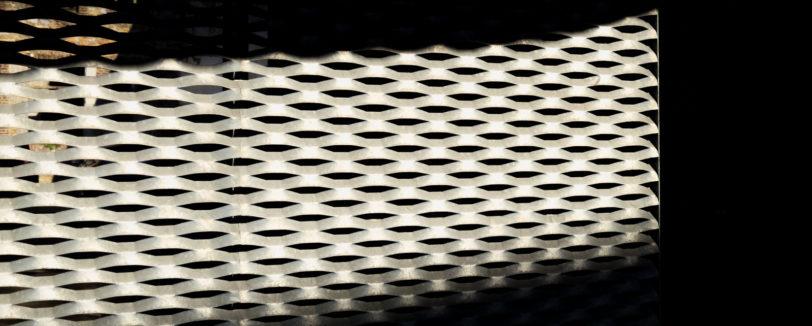 Projet Notaire Van Den Broeck Huy – Suprême 200 XL acier galva (11)